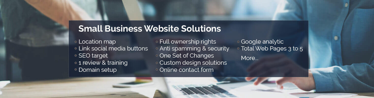Grand Rapids web design firm